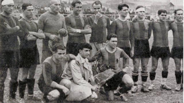 20120223152053-campeon-liga-1928-29.jpg