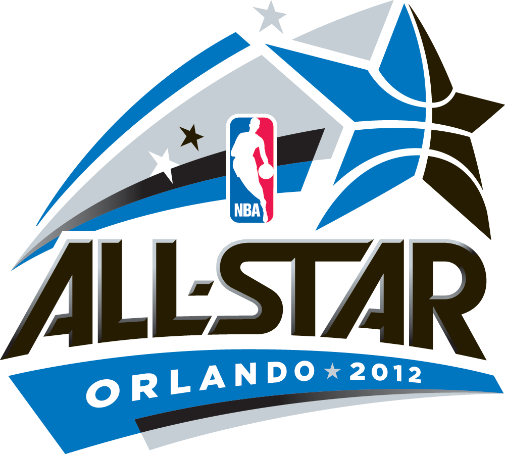 20120227070458-all-star-orlando-2012-logo.jpg