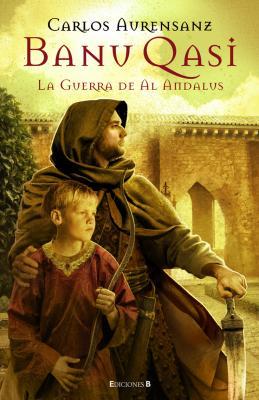 20120229065841-banu-qasi-la-guerra-de-al-andalus.jpg