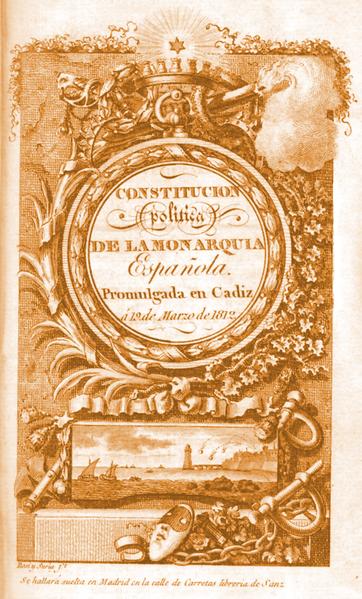 20120318195145-constitucion-cadiz-1812.jpg