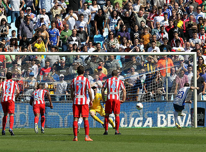 20120325191159-real-zaragoza-atletico.jpg