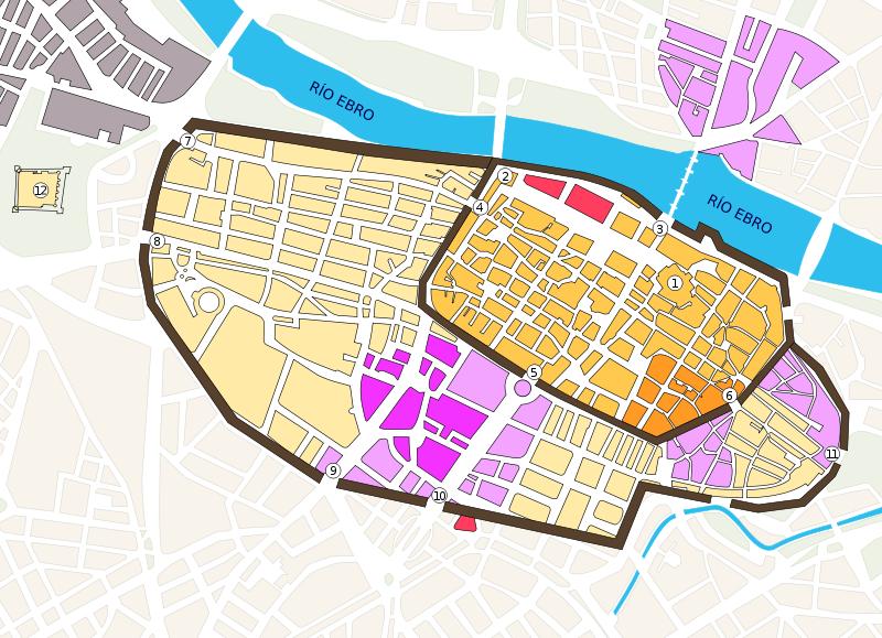 20120327073044-mapa-saraqusta.jpg