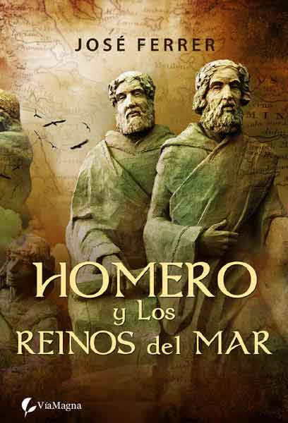 20120401225132-homero-y-los-reinos-del-mar.jpg