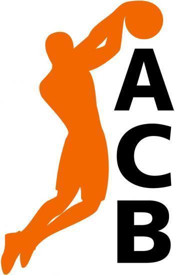 20120507134902-logo-acb.jpg