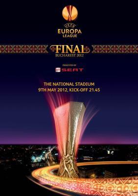 20120508140302-cartel-europa-league-2012.jpg