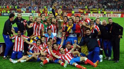 20120510075043-final-europa-league-2012.jpg