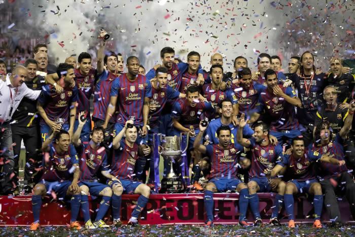 20120527212942-campeon-copa-de-espana-2012.jpg