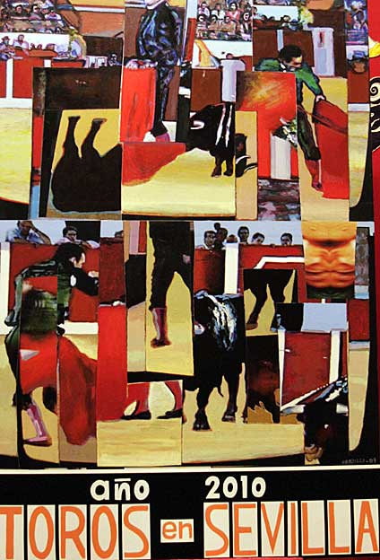 20120529202953-cartel-feria-sevilla-2010.jpg