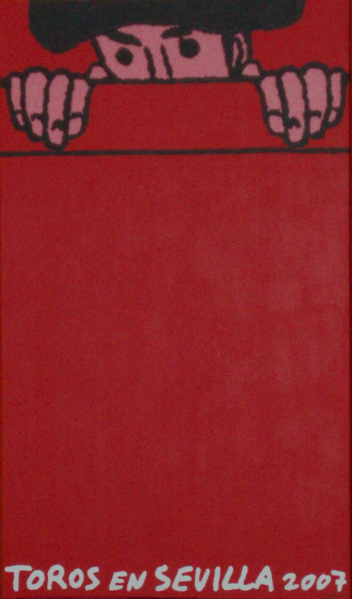 20120529203119-cartel-feria-sevilla-2007.jpg