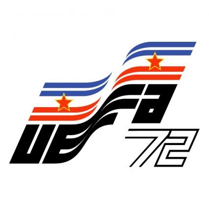 20120530225511-uefa-euro-72-yugoslavia.jpg