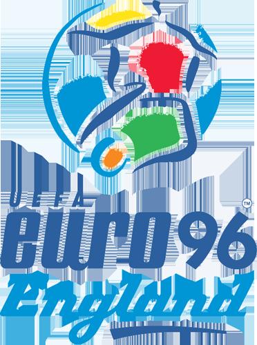 20120530233923-uefa-euro-96-england.jpg