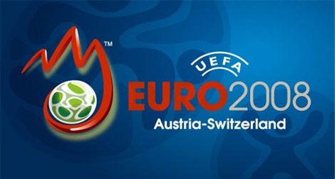 20120531000345-uefa-euro-2008-logo.jpg