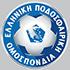20120604195141-grecia.jpg