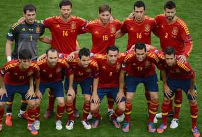 20120610215030-espana-italia.jpg