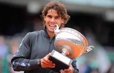 20120612072328-ganador-roland-garros-2012.jpg
