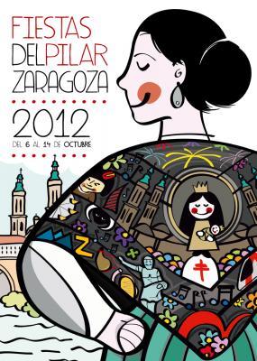 20120613145834-pilar-2012-fiestas-bordadas.jpg