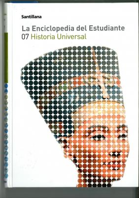 20120626073415-historia-universal-vol7.jpg