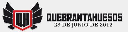 20120627152152-quebrantahuesos-2012.jpg