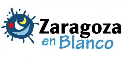 20120629154342-zaragozaenblanco.jpg