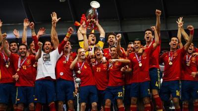 20120701231638-campeones-euro-2012.jpg