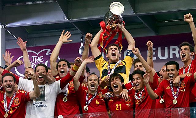 20120704185357-final-euro-2012.jpg