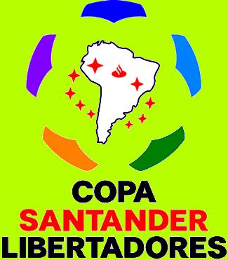 20120705072724-copa-libertadores-logo.png