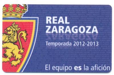 20120710075916-201213-abono-real-zaragoza.jpg
