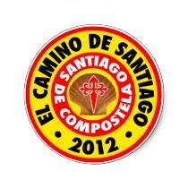 20120725063145-el-camino-de-santiago-2012.jpg