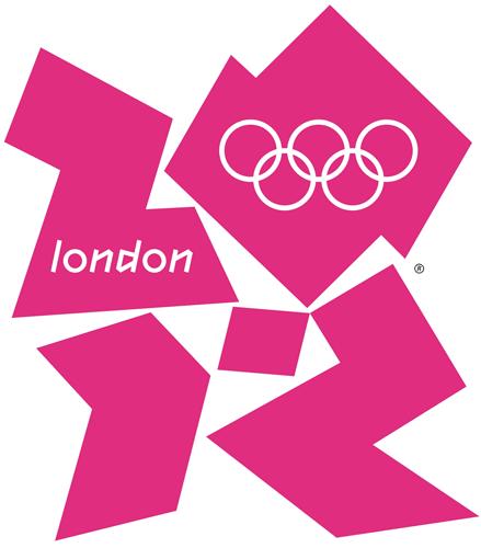 20120802154407-2012-logo.jpg