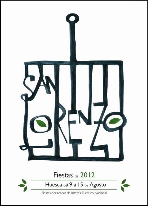 20120803151211-san-lorenzo-2012.jpg