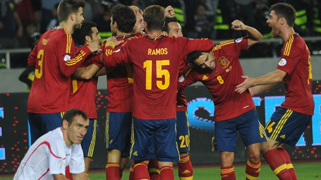 20120912152022-georgia-espana.jpg