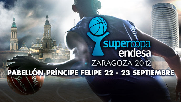 20120923194908-supercopa-acb-2012.jpg