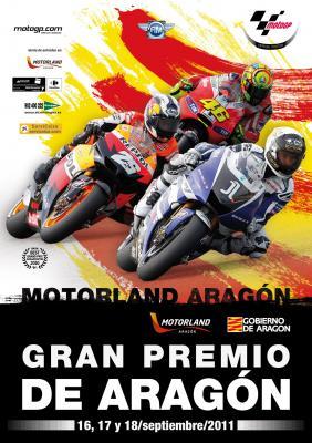 20120928070259-cartel-motorland-2011.jpg