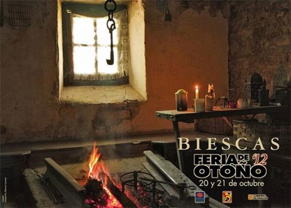 20121018192029-cartel-feria-otono-biescas-2012.jpg