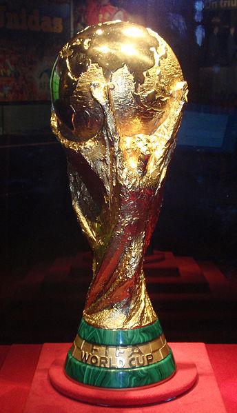 20121029230818-copa-mundial-de-la-fifa.jpg