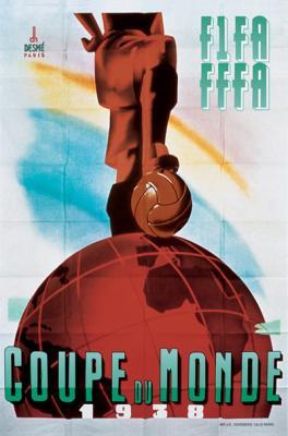 20121029233610-france-1938-world-cup.jpg