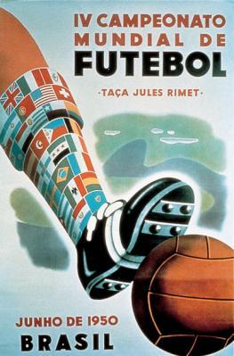 20121029235626-brasil-1950-world-cup.jpg