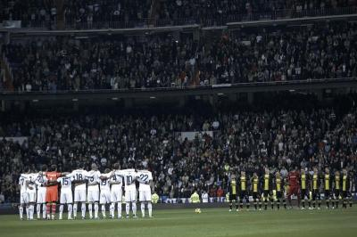 20121104203441-real-madrid-real-zaragoza.jpg