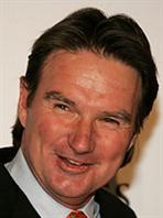 20121106165631-3-jimmy-connors.jpg