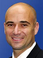 20121106170958-12-andre-agassi.jpg