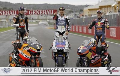 20121112092403-motociclimo-2012.jpg