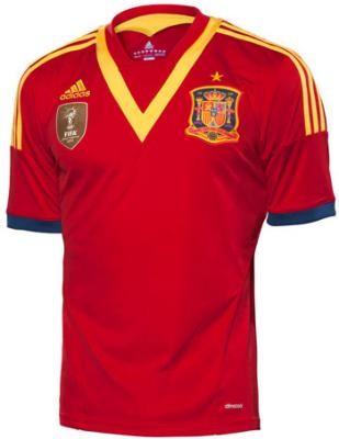 20121112133310-camiseta-seleccion-espanola-2013.jpg