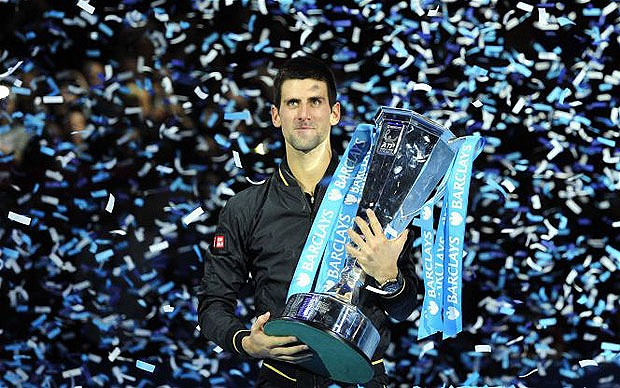 20121113144841-campeon-2012.jpg