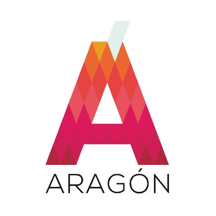 20121203143130-a-aragon.jpg