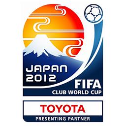 20121216231541-copa-mundial-de-clubes-japon-2012.png