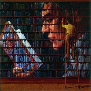 20121218135924-libreria.jpg