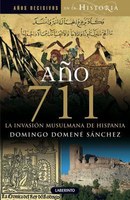 20130101185328-ano-711-la-invasion-musulmana-de-hispania.jpg
