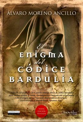 20130104154901-el-enigma-del-codice-bardulia.jpg