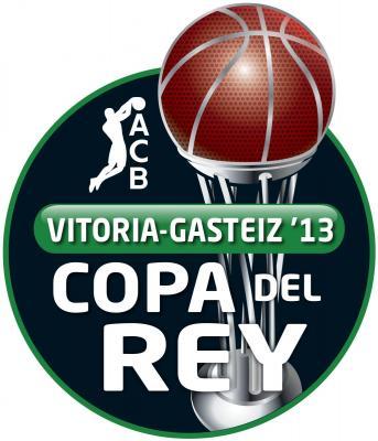 20130115073130-logo-copa-vitoria-2013.jpg