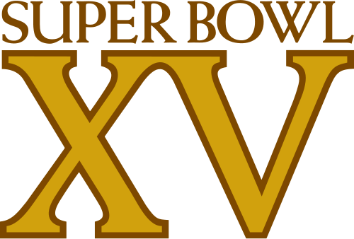 20130116072616-super-bowl-xv.jpg